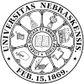 University of Nebraska Omaha coupons