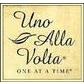 Uno Alla Volta coupons