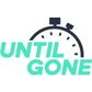 Until Gone student discount