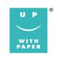 Up With Paper coupons