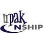 UpakNShip coupons