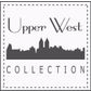 Upper West Collection coupons