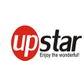 Upstar coupons
