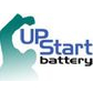 UpStart Battery coupons