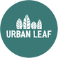 Urban Leaf coupons