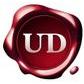 UrbanDaddy student discount