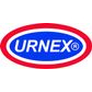 Urnex coupons