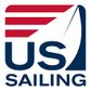 US Sailing  coupons