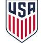 U.S. Soccer coupons