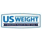 US Weight coupons