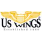 US Wings coupons