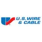 US Wire and Cable coupons