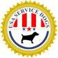 USA Service Dogs coupons