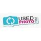 UsedPhotoPro student discount