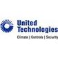 UTC FIRE & SECURITY coupons
