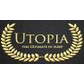 Utopia Bedding coupons