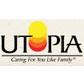 Utopia Home coupons