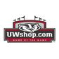 UWshop.com coupons