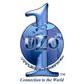 UZO1 coupons