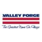 Valley Forge Flag coupons