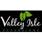 Valley Isle Excursions coupons