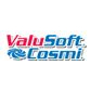 ValuSoft coupons