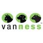 Van Ness coupons