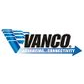 Vanco International coupons