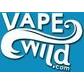 Vape Wild student discount