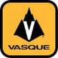 Vasque coupons