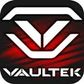Vaultek coupons