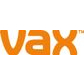 Vax coupons