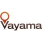 Vayama student discount