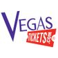 Vegas Tickets student discount