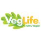 Veglife coupons