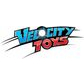 Velocity Toys coupons