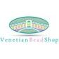 Venetian Bead Shop coupons