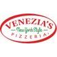Venezia's Pizzeria coupons