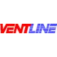 Ventline coupons