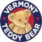 Vermont Teddy Bear student discount