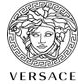 Versace coupons