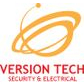 VersionTech coupons