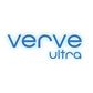 Verve Ultra coupons