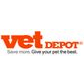 VetvDepot coupons