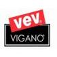 Vev Vigano coupons
