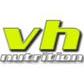 VH Nutrition coupons