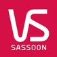Vidal Sassoon coupons