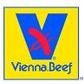 Vienna coupons
