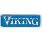 Viking student discount