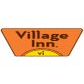 Village Inn student discount